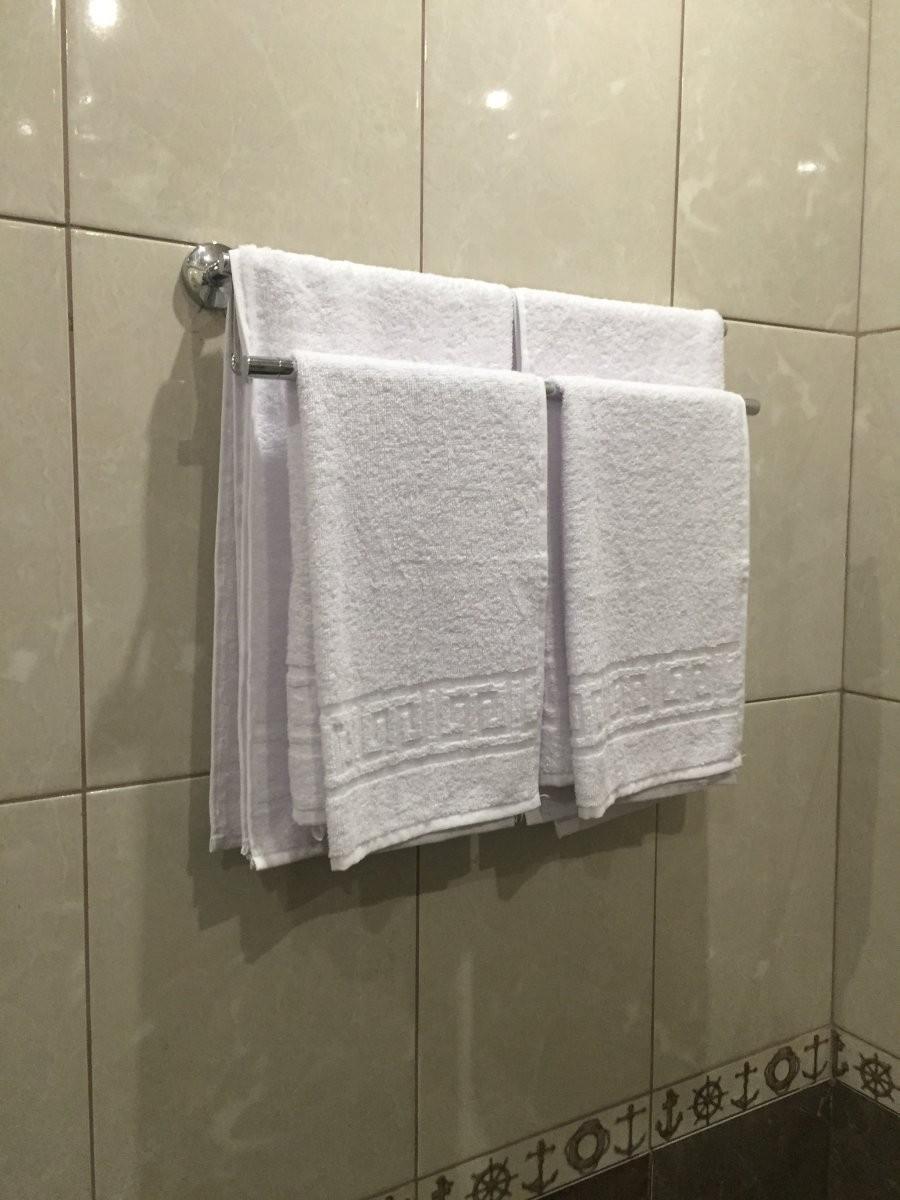 """Отель """"Мулен Руж"""" - №19"""