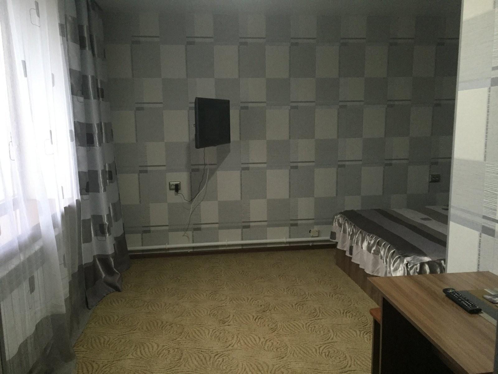 """Отель """"Мулен Руж"""" - №24"""