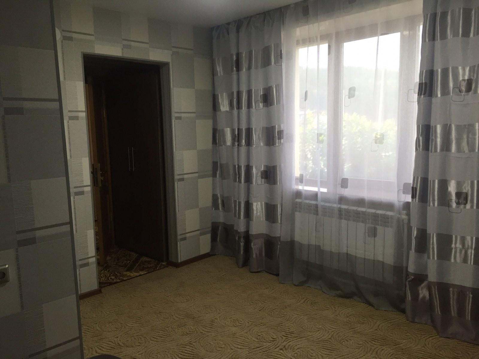"""Отель """"Мулен Руж"""" - №29"""