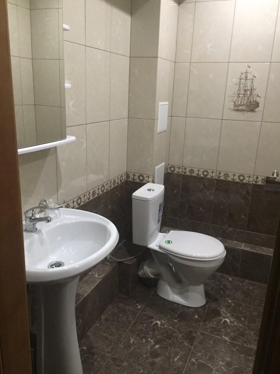 """Отель """"Мулен Руж"""" - №33"""