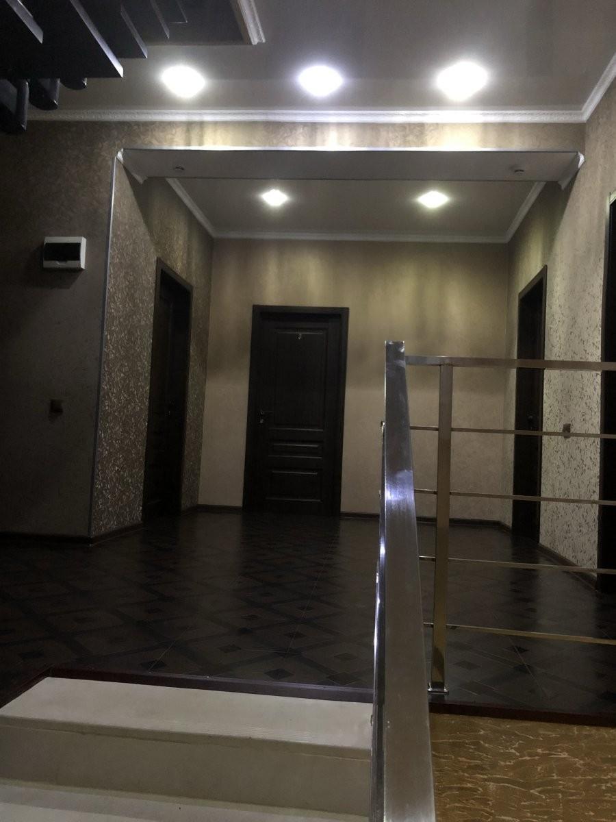 """Гостинично-развлекательный комплекс """"Гавань"""" - №31"""
